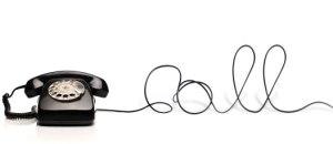 telephone-call-tree