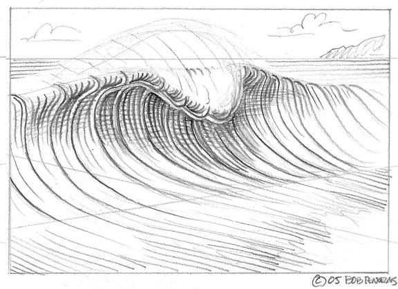 wave-type-1