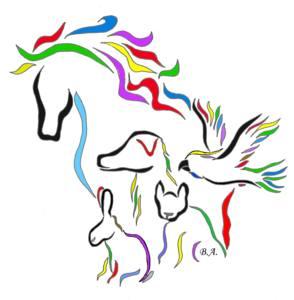 Animal_Logo_1