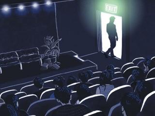 theater-570-320x240