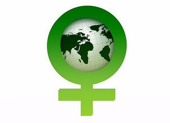 womens-power-globe-female-earth-free-image-symbol-7961