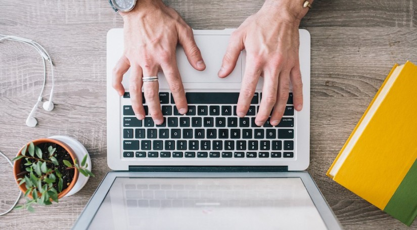 Script-Writing-Tips-930x514
