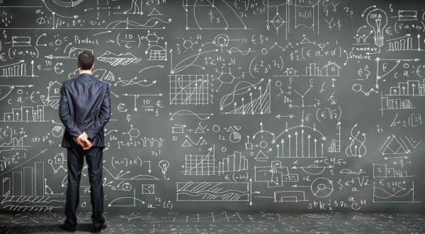 2016-05-07_data-analysis-is-the-prerequisite_blackboard-600x343