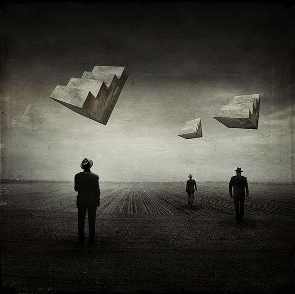 artistic-surreal-photomanipulation-by-sarolta-ban-03