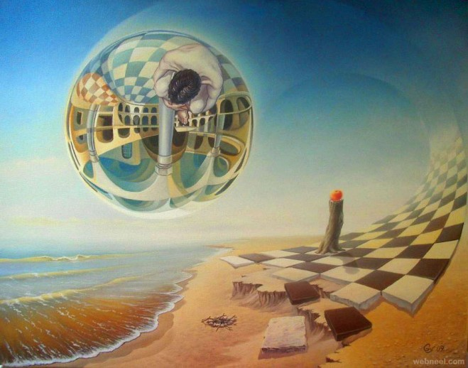 21-surreal-art-by-ohmuller.preview