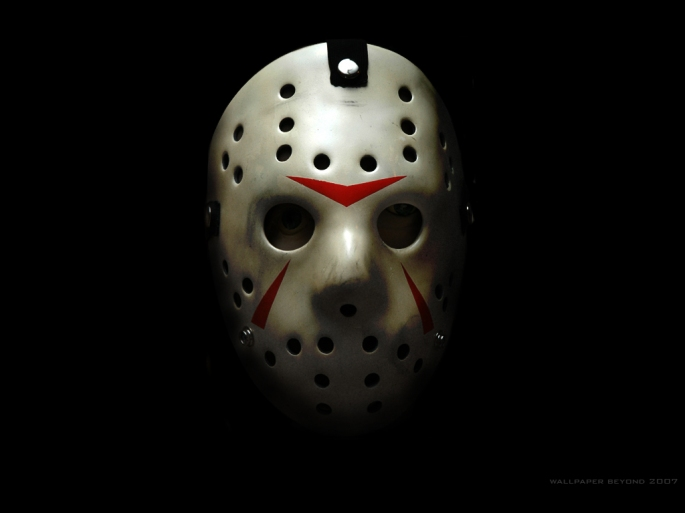 scary-hockey-mask11