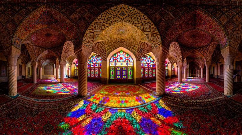 1415883157-beautiful-mosque-ceiling-181__880.jpg