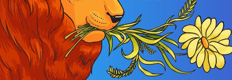 background-lion-shall-eat-straw-background-lion-shall-eat-straw-bible-story-102769677