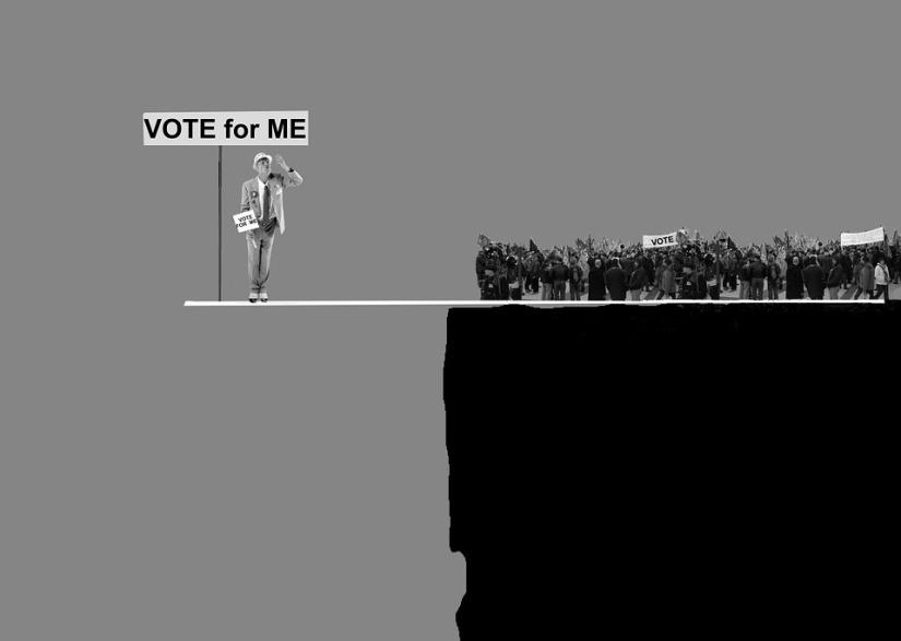 election-978904_960_720