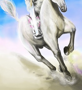 tumblr_static_white_knight