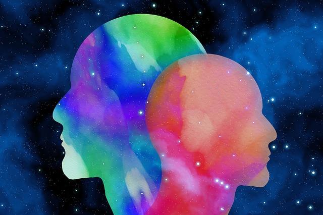 head-3001159_640