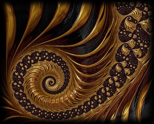 fractal-199054_640