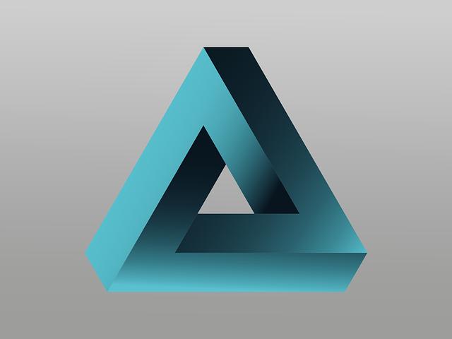 logo-1932539_640