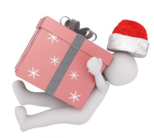 christmas-1704643_640
