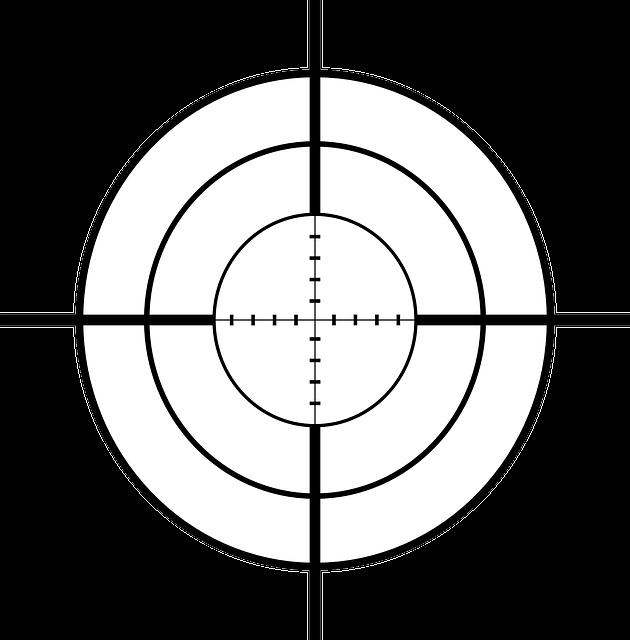sniper-155485_640